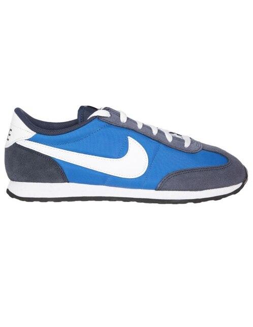 fa9edb789c6 Tenis Nike Mach Runner