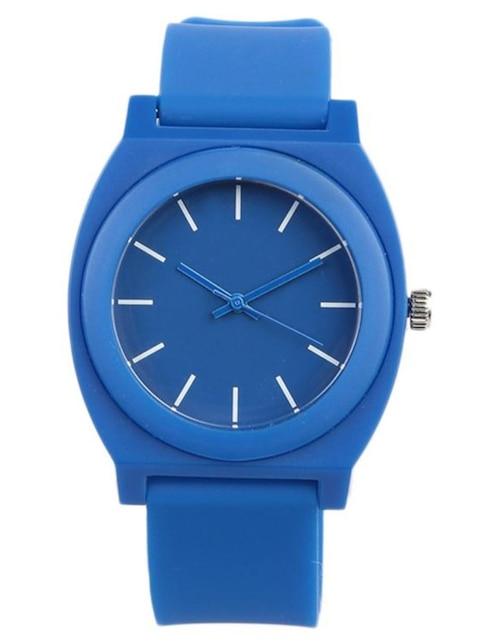 bf2b113124f1 Reloj Non Stop para caballero