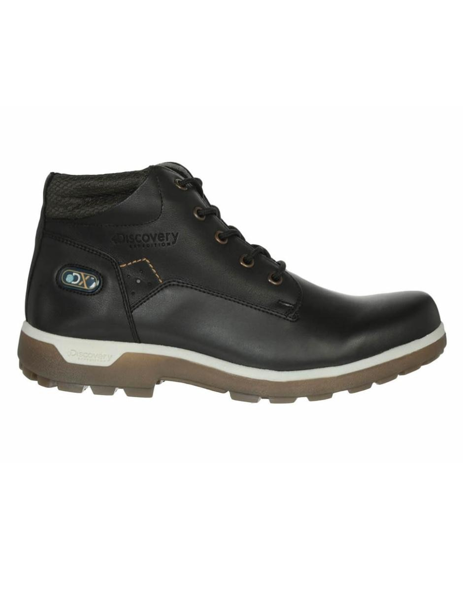 Expedition azul Bota azul Bota Bota Expedition Discovery Discovery Discovery UqaAR