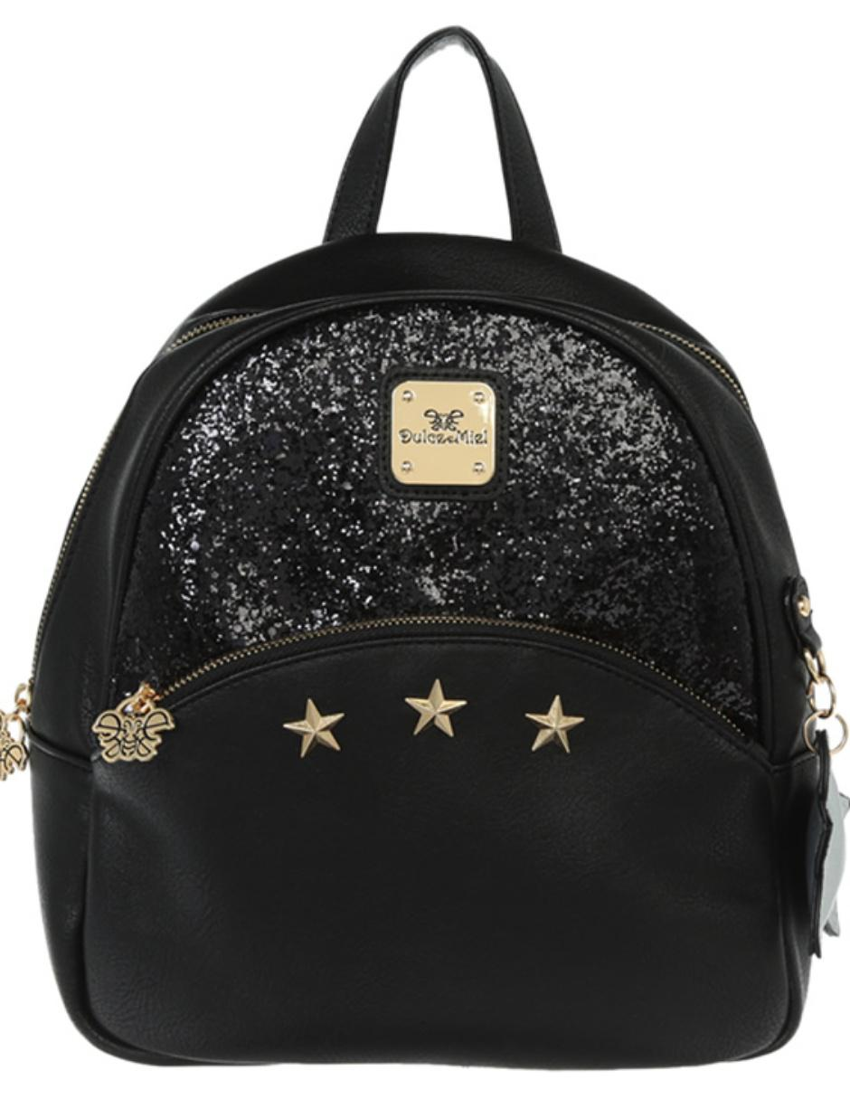 922b70c3ee26 Backpack Dulce Miel