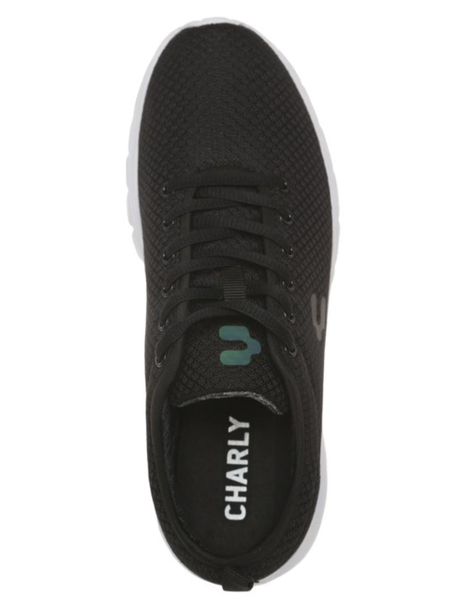 652c796a127cf Tenis Deportivo Charly